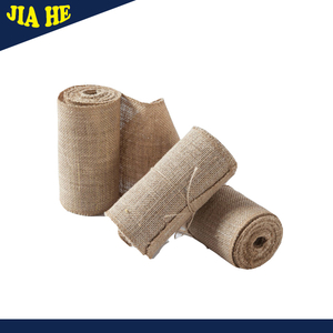 Jute Netting Roll