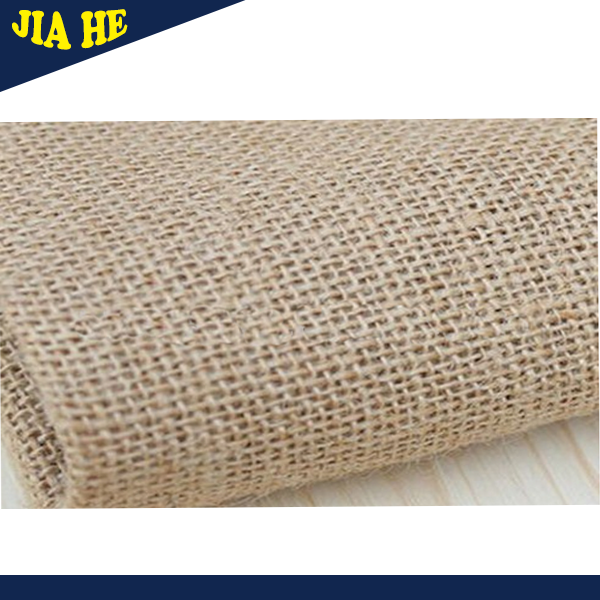 Jute And Fabric Rugs