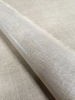 Laminated Burlap Fabric