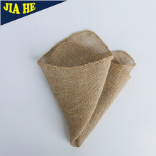 The Gripper Jute Roll
