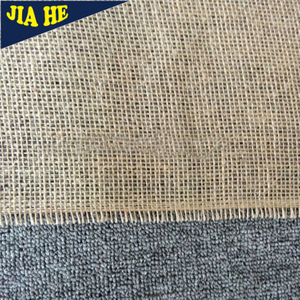 Buy Roll of Twine Jute
